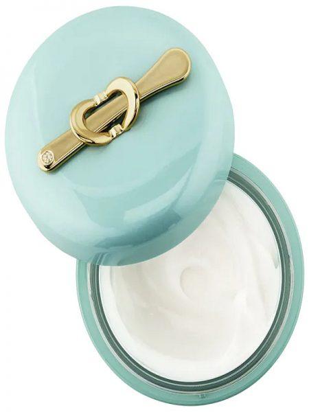 Tatcha The Water Cream Oil Free Pore Minimizing Moisturizer