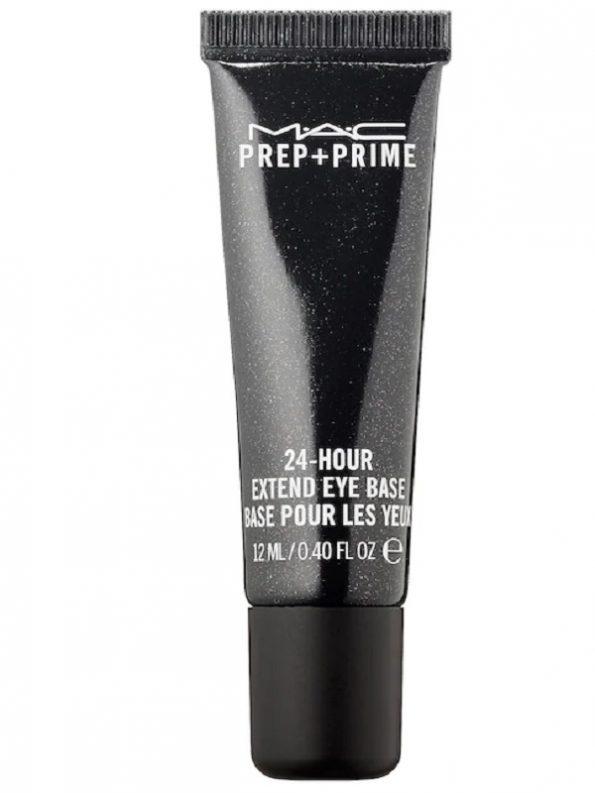 MAC Cosmetics Prep + Prime 24-Hour Extend Eye Base