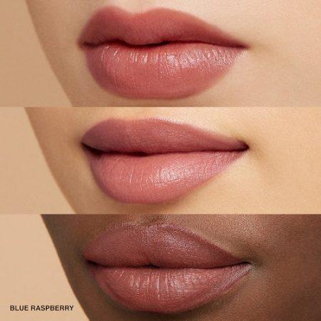 Crushed Lip Color Bobbi Brown