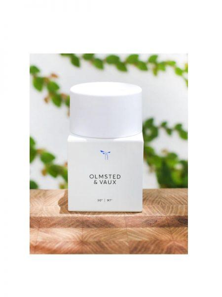 PHLUR Olmsted Vaux Eau de Parfum