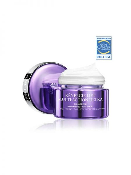 Renergie Lift Multi Action Ultra Face Cream With SPF LANCOM